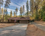 21126  Birchwood Drive, Foresthill image