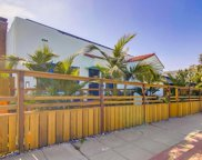 4935 Point Loma Blvd, Ocean Beach (OB) image