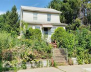 12-48 117  Street, College Point image