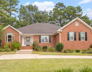 3488 Hyde Park, Tallahassee image