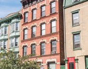 267 Grove St, Jc, Downtown image
