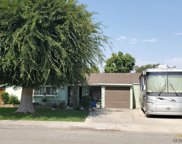 259 Maple, Shafter image