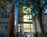 1512 West Chestnut Street Unit 3, Chicago image