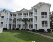 444 Red River Ct. Unit 40-C, Myrtle Beach image