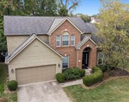 455 Maplebrooke W Drive, Westerville image