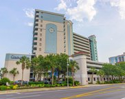 2311 S Ocean Blvd. Unit 442, Myrtle Beach image
