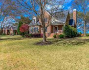 23 Bingham Way, Simpsonville image