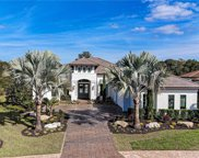 7433 Seacroft Cove, Lakewood Ranch image