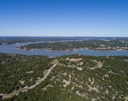 21112 Thurman Bend Rd, Spicewood image