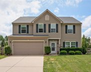 715  Ryans Place, Fort Mill image