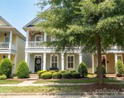 1015 Preakness  Boulevard, Indian Trail image