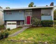 3707 S Cloverdale Street, Seattle image