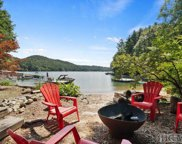 1840 Woods Mountain Trail, Cullowhee image