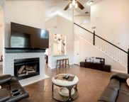 8724 Gaines Drive, Fort Worth image