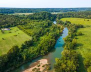 1291 Narrows of the Harpeth Rd, Kingston Springs image