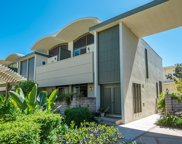 13214 FIJI Way Unit #P, Marina Del Rey image