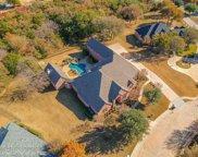 2041 Dove Creek Court, Lewisville image