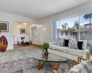 2290 S PALM CANYON Drive Unit 111, Palm Springs image