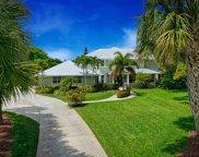 327 NE Ficus Terrace, Jensen Beach image