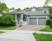 10429 Kristen Park Drive, Orlando image