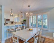 7 Mariners Walk Unit #A, Isle Of Palms image