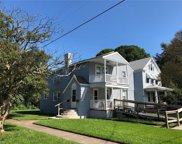 1145 Decatur Street, Central Chesapeake image