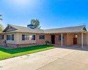 8433 E Vernon Avenue, Scottsdale image