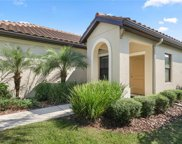 12624 Crystal Clear Place, Bradenton image