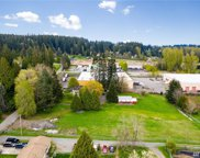 20205 87th Ave SE, Snohomish image