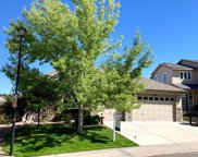 11067 Glengate Circle, Highlands Ranch image