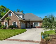 61 Berkshire Loop, Pawleys Island image