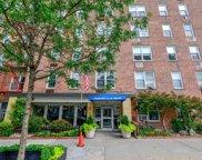 31-85 Crescent  Street Unit #215, Astoria image
