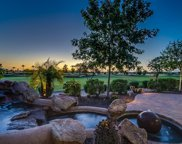 36932 N Crucillo Drive, Queen Creek image