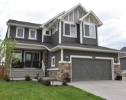 321 Aspenmere Way, Chestermere image
