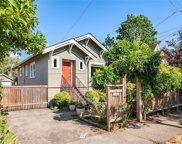 7206 2nd Avenue NW, Seattle image