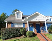 4434 Gearhart Unit 5201, Tallahassee image