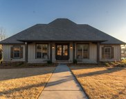 13 Sedge Way, Lumberton image