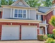 231 Green Harbor Rd Unit #38, Old Hickory image