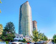 6638 Dunblane Avenue Unit 2908, Burnaby image