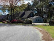118 University Dr., Conway image