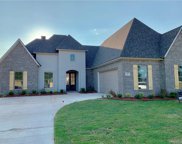 259 Peregrine Way, Bossier City image