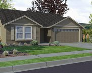 6009 Rockrose Lane, Pasco image