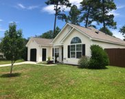 4537 Alder Ridge Road, Wilmington image