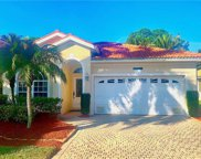 14397 Reflection Lakes Dr, Fort Myers image