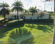 2045 SW 127th Ave, Davie image