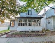 13112 Greenwood Avenue, Blue Island image