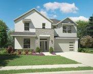 10617 Pleasant Grove, Fort Worth image