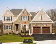 Parkview   Way, Newtown Square image
