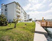 9270 W Bay Harbor Dr Unit #4D, Bay Harbor Islands image