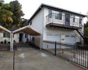 3467 Michael Dr, Redwood City image